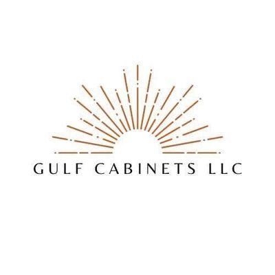 Avatar for Gulf Cabinets LLC