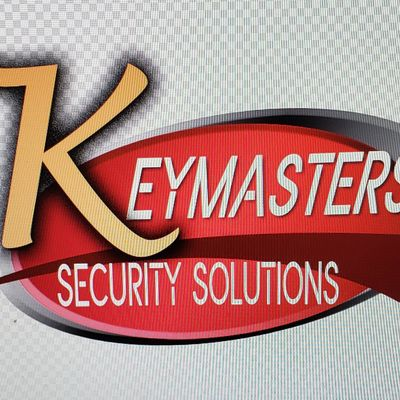 Avatar for Keymasters Security Solutions