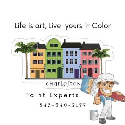 Avatar for Southern Home Paint Experts