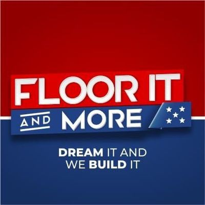 Avatar for Floor It And More LLC