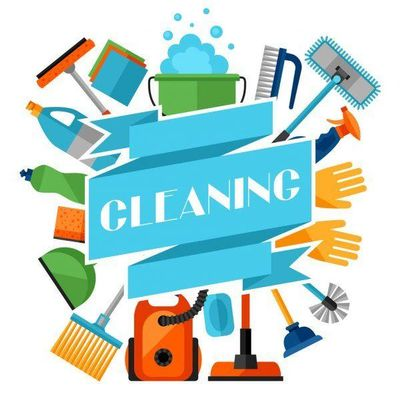 Avatar for Ally's cleaning LLC