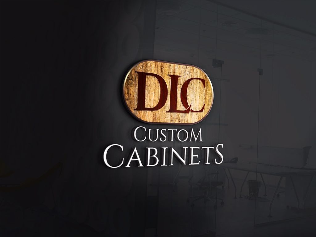 DLC Custom Cabinets, INC