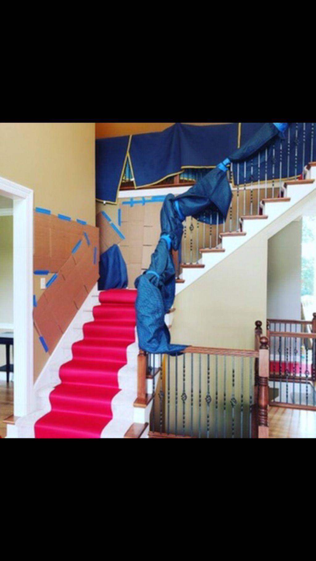 Atlanta Estate Property Movers