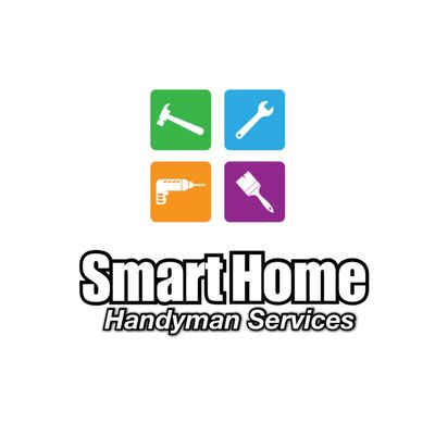 Avatar for SmartHome Handyman Services