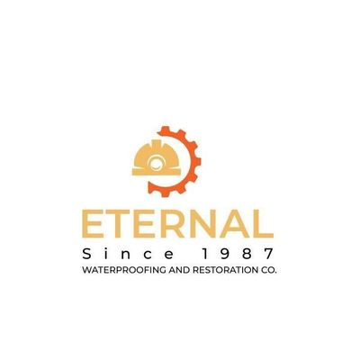 Avatar for Eternal Contracting
