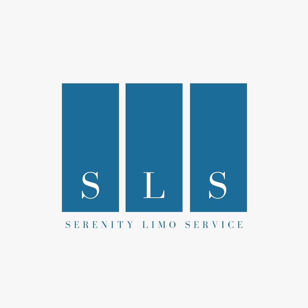Serenity Limousine Services Inc