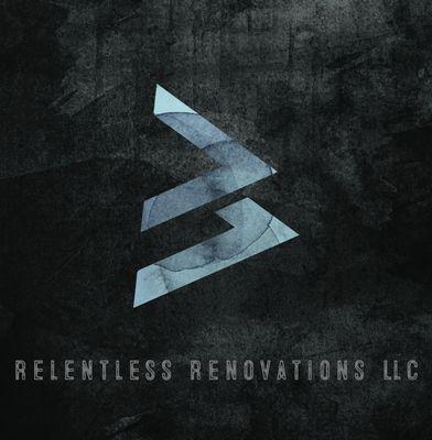 Avatar for Relentless Renovations LLC