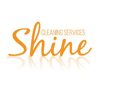 Avatar for Shine Cleaning Services