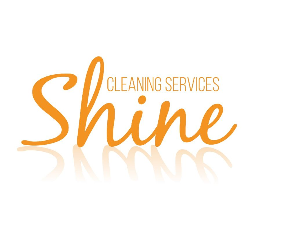 Shine Cleaning Services