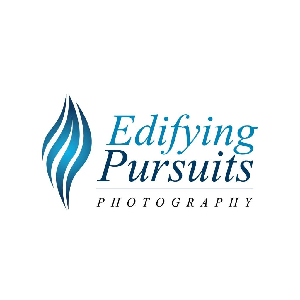 Edifying Pursuits Photography