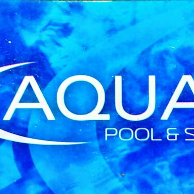 Avatar for AQUATIC POOL & SPA SERVICE
