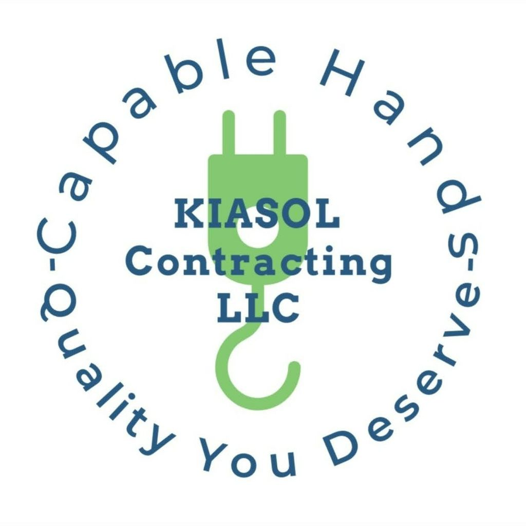 KIASOL Contracting LLC