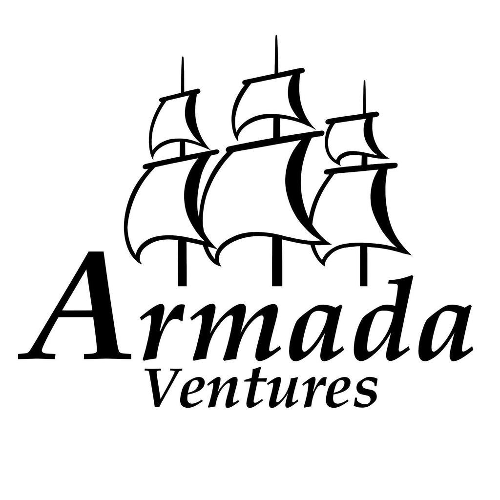 Armada Ventures