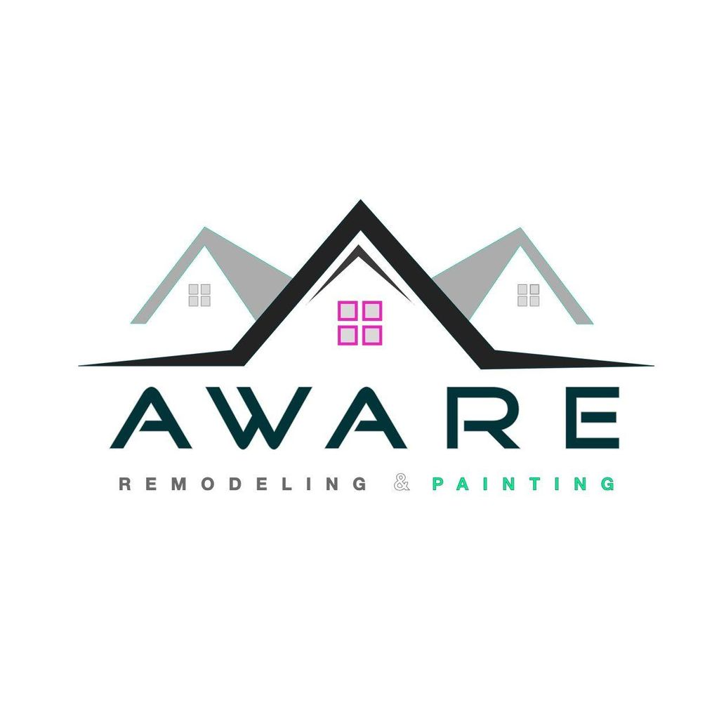 Aware Remodeling & Painting, LLC.