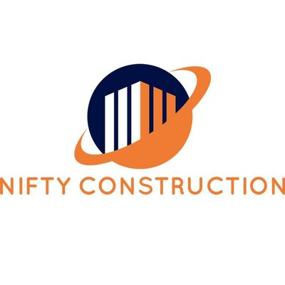 Avatar for Nifty Construction