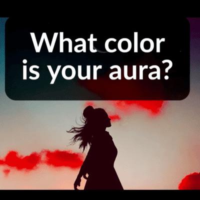 Avatar for Fortune teller love spells