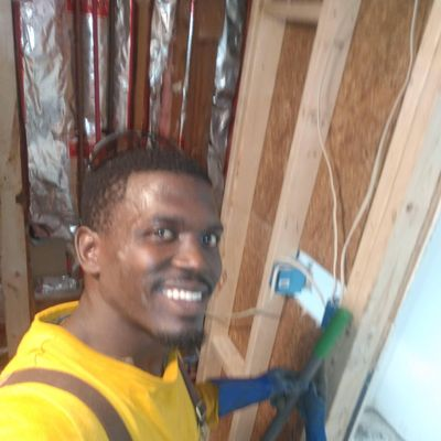Avatar for Mcken's multi- function home repair LLC