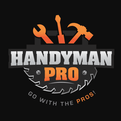 Avatar for Handyman Pro of Fairfax County