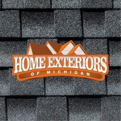Home Exteriors of Michigan