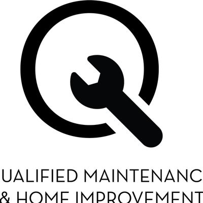 Avatar for Qualified Maintenance & Home Improvement