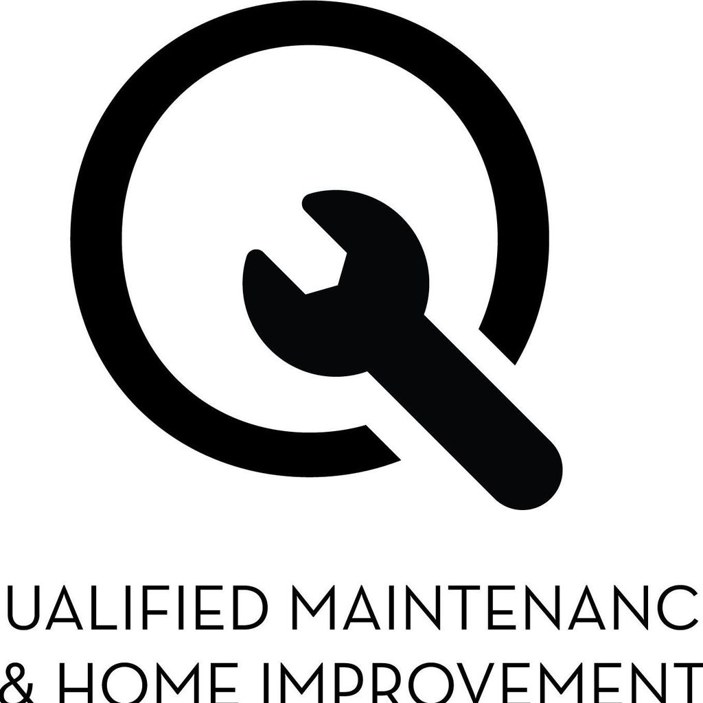 Qualified Maintenance & Home Improvement