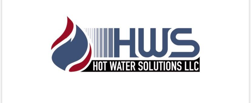 Hot Water Solutions LLC