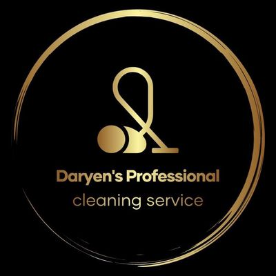 Avatar for Daryen's Cleaning service