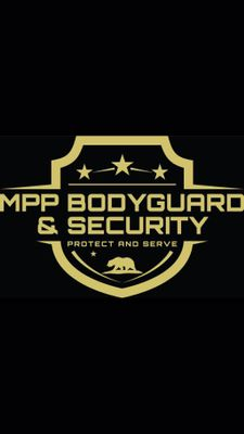 Avatar for MPP Bodyguard & Security
