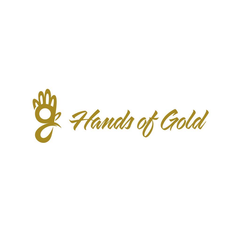 Hands Of Gold LLC