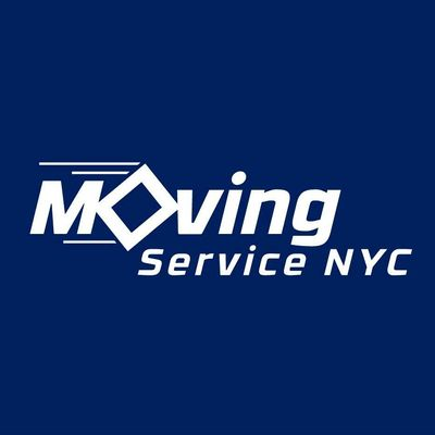 Avatar for Moving Service NYC