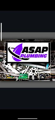 Avatar for ASAP plumbing
