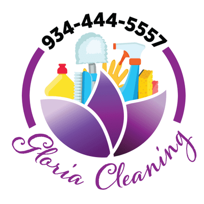 Avatar for Gloria Cleaning