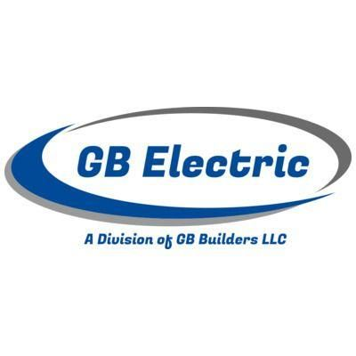 Avatar for GB Electric