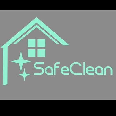 Avatar for SafeClean