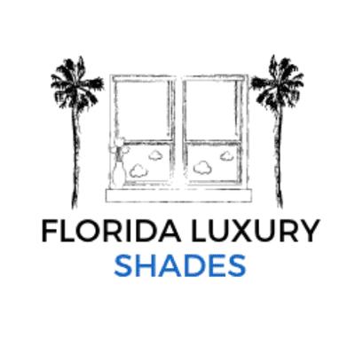 Avatar for Florida Luxury Shades