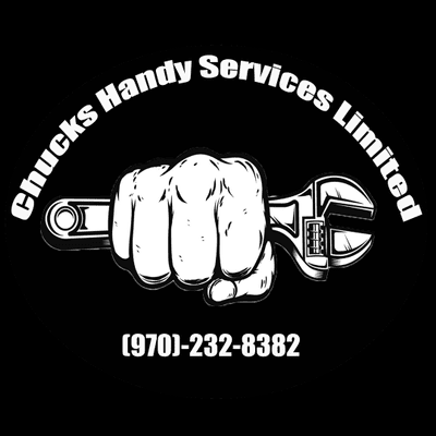 Avatar for Chucks Handy Services Limited