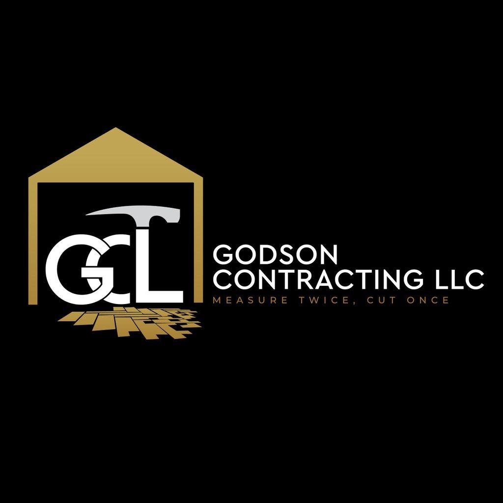 Godson Contracting LLC