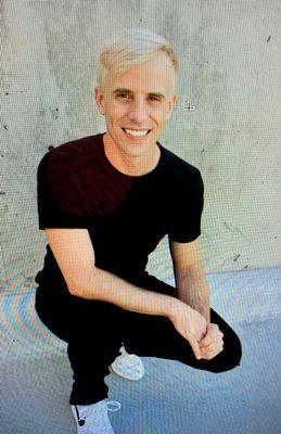 Avatar for Seth Quay, Pianist and Yoga Teacher