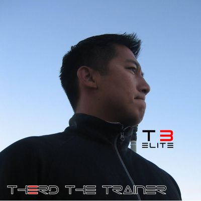Avatar for T3 Elite Fitness, LLC
