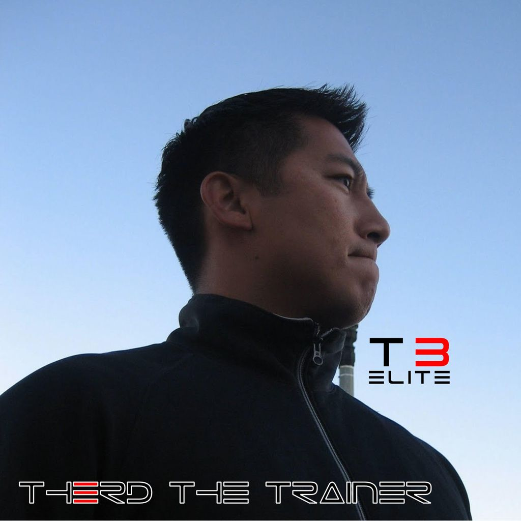 T3 Elite Fitness, LLC
