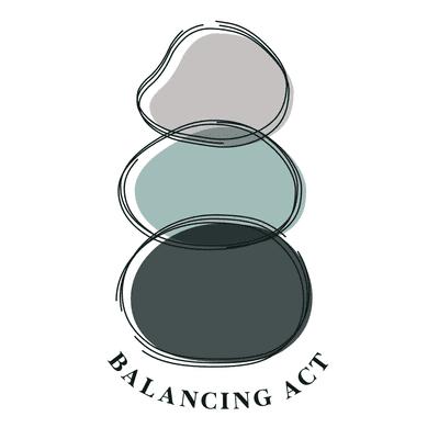 Avatar for Balancing Act
