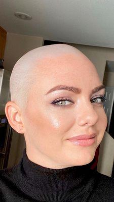 Avatar for Inspire beauty studio