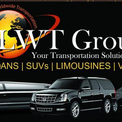 Avatar for Limousine worldwide Transportation Group