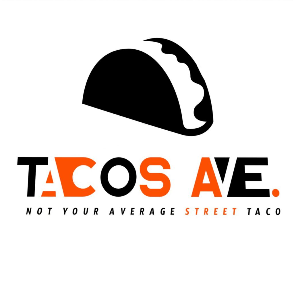 Tacos Ave.