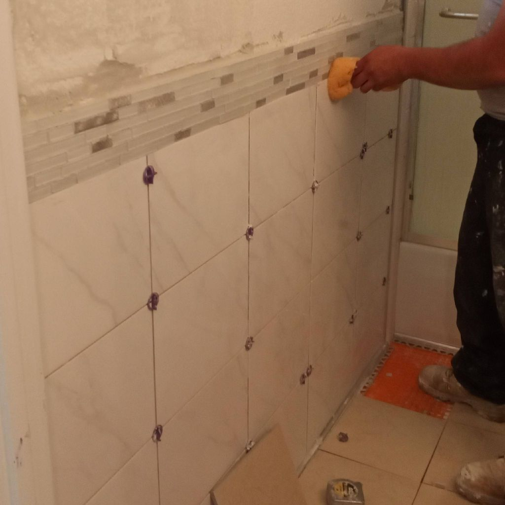 Nells Remodeling