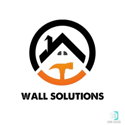 Avatar for Wall Solutions