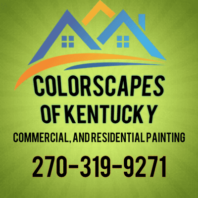 Avatar for ColorScapes Of Kentucky Painting