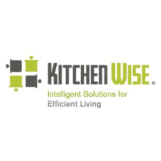 Kitchen Wise of Worcester