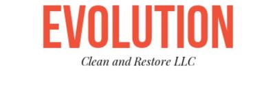 Avatar for Evolution Clean and Restore LLC