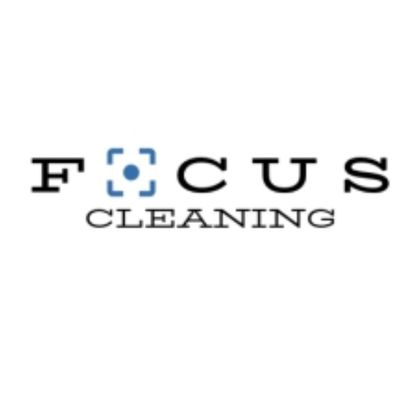 Avatar for Focus Cleaning & Carpentry